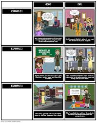 Design Your Own Bedroom Lesson Plan Matilda Book By Roald Dahl Matilda Characters U0026 Lesson Plans