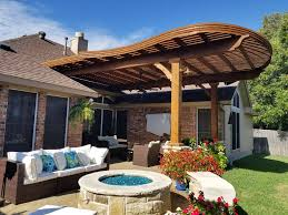 Vinyl Patio Cover Materials by Pergola Design Awesome Arbors Pergola Plexiglass Roof Texas