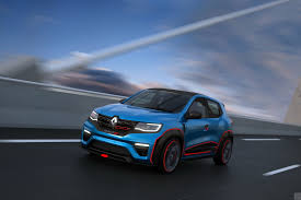 renault kwid specification automatic renault kwid racer photo gallery autocar india