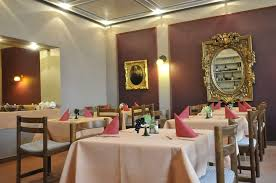 top embrace hotel vinum trier trier germany trier hotel