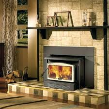 Most Efficient Fireplace Insert - high efficiency wood fireplace insert worlds most efficient wood