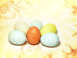 Easter Egg Quotes Easter Egg For Powerpoint U2013 Happy Easter 2017