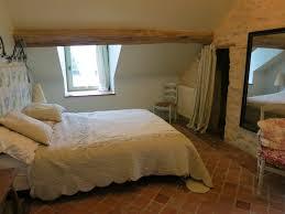 attic bedroom design ideas tags unusual incredible attic bedroom