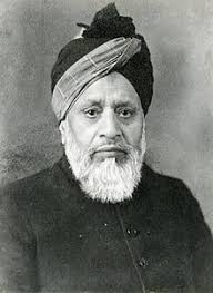 chaudhry muhammad ali biography in urdu muhammad ali revolvy