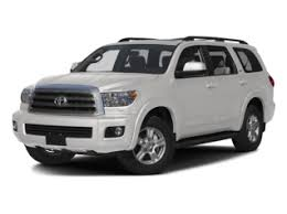 toyota sequoia used for sale used toyota sequoia for sale in beaverton or 14 used sequoia