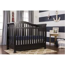 Convertible Cribs With Storage On Me 4 In 1 Convertible Crib With Storage Reviews