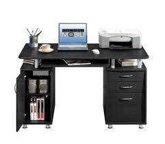 Desks For Small Spaces Home Techni Mobili Computer Desk For Small Spaces