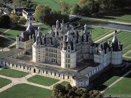 Castle Style Homes by French Chateau Style Homes Wallpaper