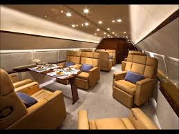 Global Express Interior M Savage Shares Opinion Of Gulfstream Global Express Boeing
