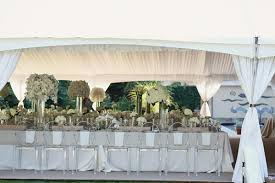seattle party rentals cort party rental cort party rental seattle weddings at