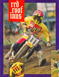 sick motocross helmets my favorite pics of mike healey moto related motocross forums