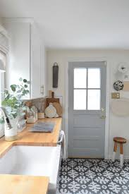 Old Homes With Modern Interiors 25 Best Modern Cottage Style Ideas On Pinterest Modern Cottage