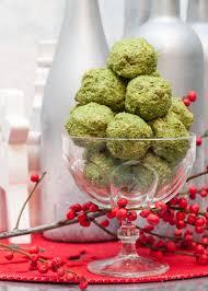 vegan spinach balls quick and healthy vegan family recipes