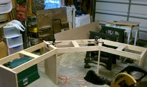 build a corner desk build corner desk plans diy free download bandsaw box with jigsaw