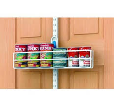 Spice Rack Pantry Door Buy Door Storage And Door Rack For Pantry Door