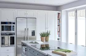 kitchen islands with cooktop kitchen island with cooktop kitchen island stove hoods givegrowlead