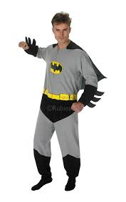 mens bedroom costumes photos and video wylielauderhouse com mens bedroom costumes photo 9