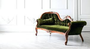 achat mousse canapé achat mousse canape envie de restaurer le canapac acheter fair t info