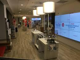 heure d ouverture bureau de poste canada postes canada ouvre une nouvelle boutique concept juste à temps pour