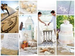 Beach Wedding Invitation Cards Wedding Invitation Ideas Beach Photo Collage Wedding Invitations