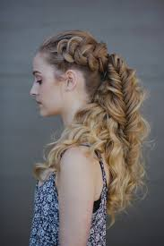 how to do viking hair viking hairstyles for women with long hair it s all about braids