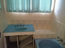 Bathrooms In Spanish by Basic Bathroom Renovations Part One Planning Shebuilds