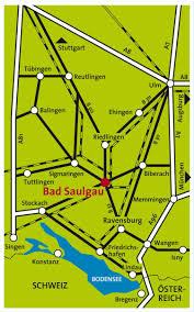 Ksp Bad Saulgau Conoscenti Ulm Singolo Incontrano Brema