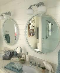 Fixtures Bathroom Ideas For Updating Bathroom Vanity Light Fixtures Angie S List