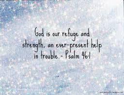 Bible Verse For Comfort Encouraging Bible Verses U2013 Penny Zeller