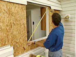 how to remove an old window how tos diy