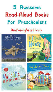 Best Halloween Books For Second Graders by 991 Best Fave Books Images On Pinterest Book To Read Books And