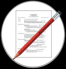 help writing a resume help writing a resume resume exle