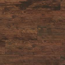 Cork Laminate Flooring Reviews Cork Canvas Plank Kilmartin Pine