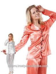 miorre orange satin pajamas sets buy oranje satin satin