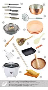 best 25 traditional cooking utensils ideas on pinterest utensil
