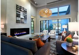 model home interior design houston mary dewalt design group model home merchandising dallas