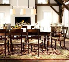Barn Light Lowes Dining Room Lighting Lowes Tables Ikea Chandeliers Traditional