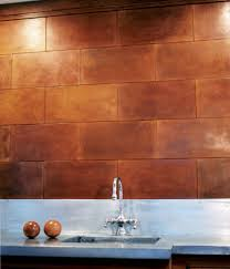 leather walls i think these could be cool in the right application leather leather