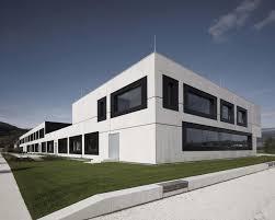 architektur ã sterreich shortlist für bauherrenpreis in österreich 27 nominierungen