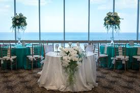 myrtle weddings kingston resorts venue myrtle sc weddingwire
