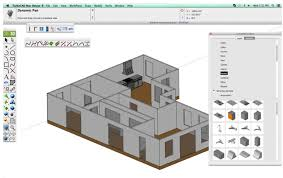 turbocad mac deluxe 2d 3d v10 electronic download turbocad for mac