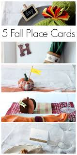 thanksgiving office party ideas thanksgiving archives the country chic cottage