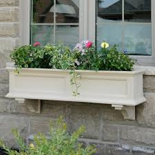 24 best window boxes images on pinterest window flower boxes
