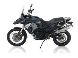 bmw motorcycles of denver or used bmw k 1600 motorcycle for sale in denver colorado