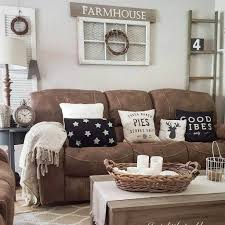 living room rustic farmhouse living room design and decor ideas
