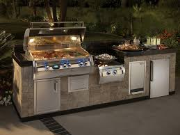 prefabricated outdoor kitchen islands outdoor kitchen outdoor kitchen island vintage home decorating