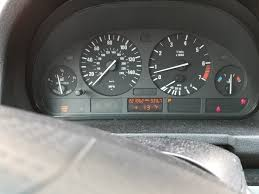 where to get check engine light checked time to recheck the check engine light no room for doubt