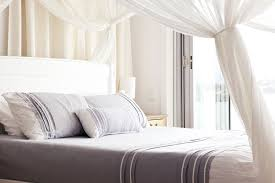how to make your bed like a pro idus blog