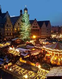 the best european cities to visit at christmas time u2014 caroline
