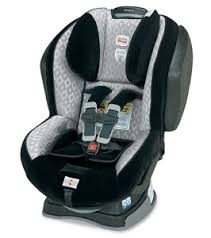 Comfortable Convertible Car Seat The Safest Convertible Car Seats Ultimate Guide To Finding The